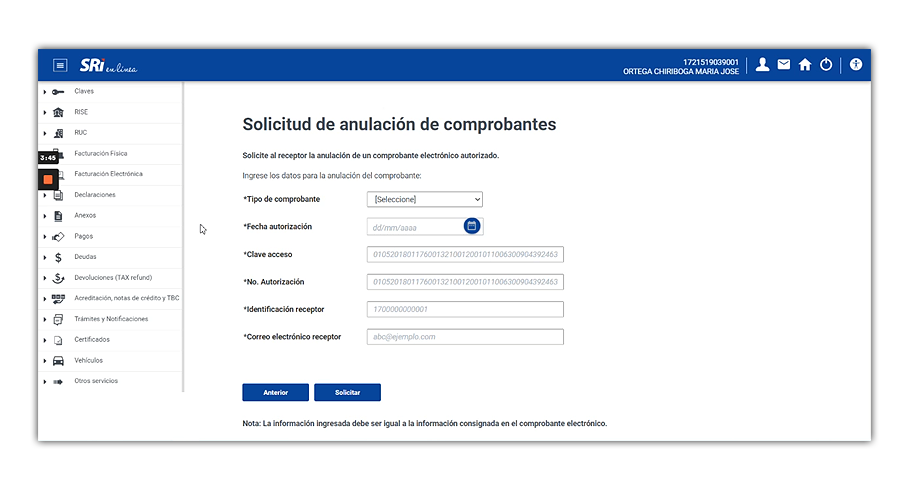 formulario-de-anulacion-de-facturas SRI