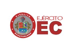 Firma chasqui ejercito ecuador