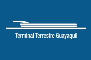 firma terminal terrestre